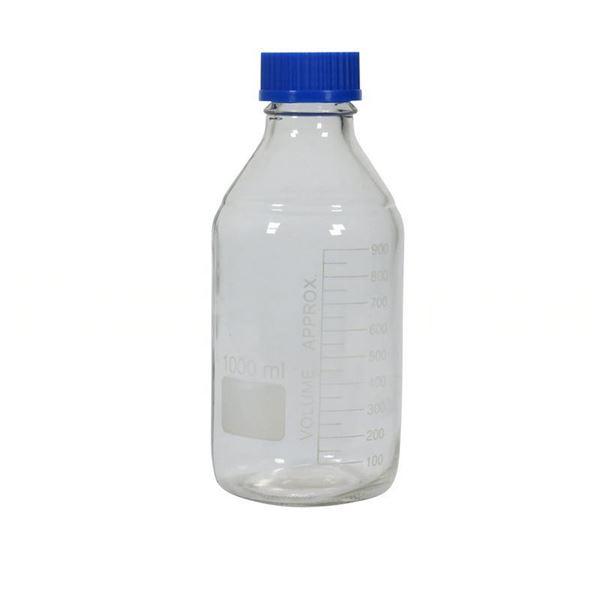 Reagensflaske 1000 Ml