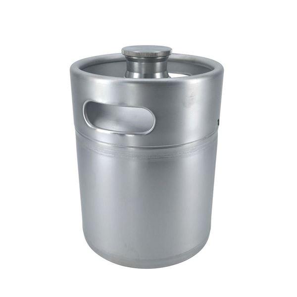 Mini Keg – 2 L