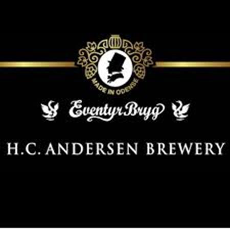 Billede til varegruppe H.C Andersen Brewery