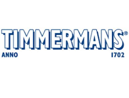 Billede til varegruppe Timmermans