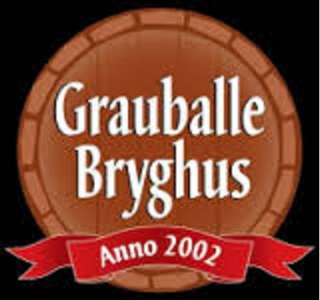 Billede til varegruppe Grauballe Bryghus