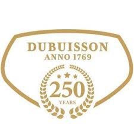 Billede til varegruppe Dubuisson