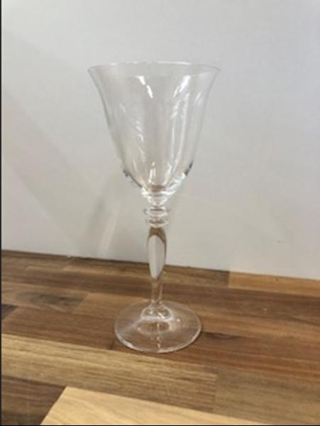 Harmony Vin Glas 260ml