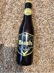 Bush Blond Triple - 33 Cl