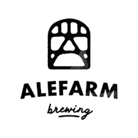 Billede til varegruppe Alefarm Brewing