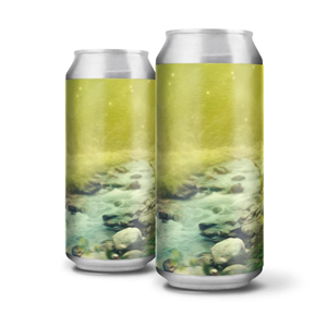Spells And Incantations IPA - Alefarm Brewing