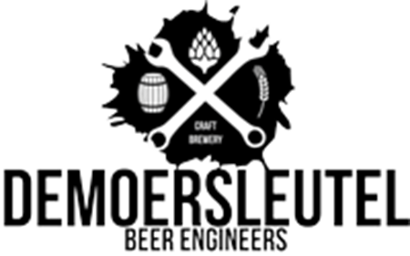 Billede til varegruppe De Moersleutel Brewery