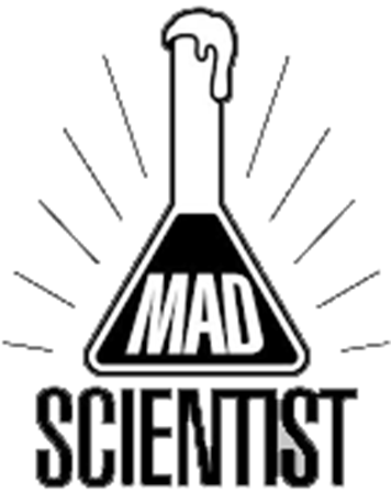 Billede til varegruppe Mad Scientist Brewing
