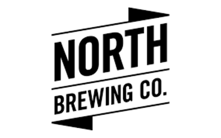 Billede til varegruppe North Brewing