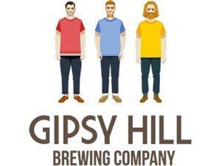 Billede til varegruppe Gipsy Hill Brewing Company