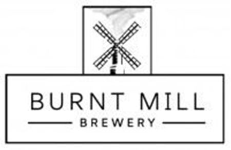 Billede til varegruppe Burnt Mill Brewery