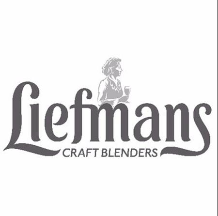 Billede til varegruppe Liefmans Craft blenders