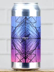 Intimately Space Pylons - IPA - Verdant