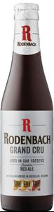 Rodenbach - Grand Cru 33 Cl