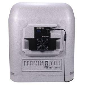 Ferminator Basic - Temperaturstyring Til Gærtank