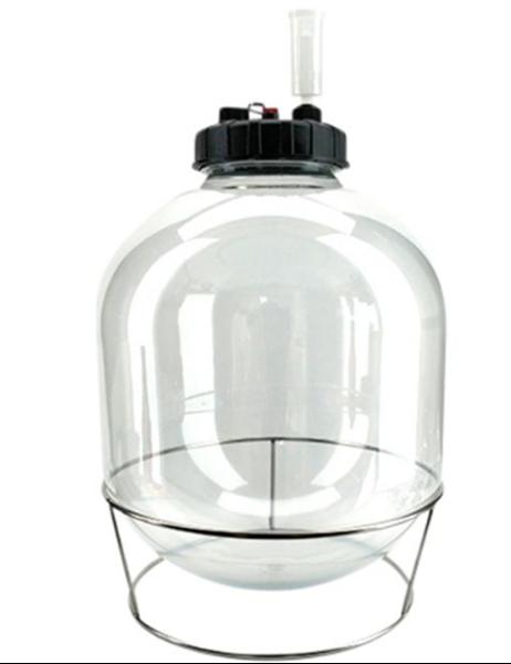 FermZilla All Rounder Starter Kit - 30 Liter