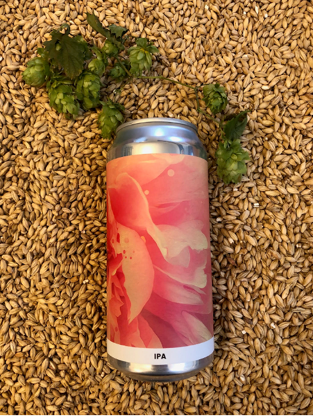 Dayglow - IPA - Alefarm Brewing