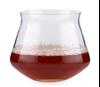 Teku taster til online ølsmagning