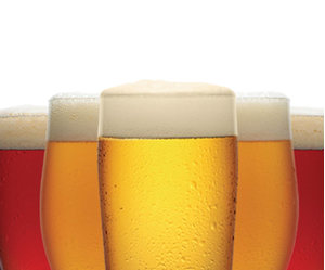 Online Ølsmagning - smag det gode øl hvor du er