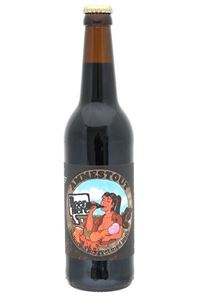 Beer Here Ammestout - 33CL