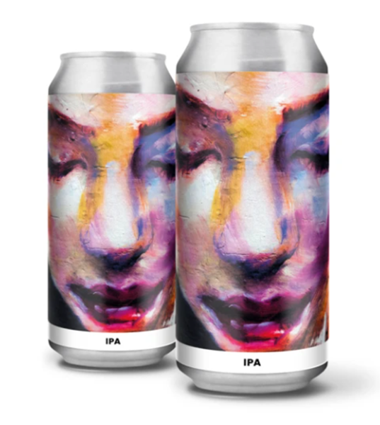 Elaine - IPA - Alefarm Brewing