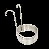 Turbo Boiler BIAB Start Kit