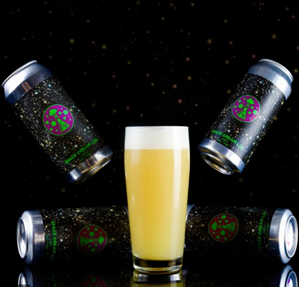 Space Dream Lab - DIPA - Equilibrium - Other Half
