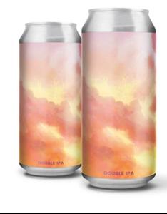 Skyrise - DIPA - Alefarm Brewing