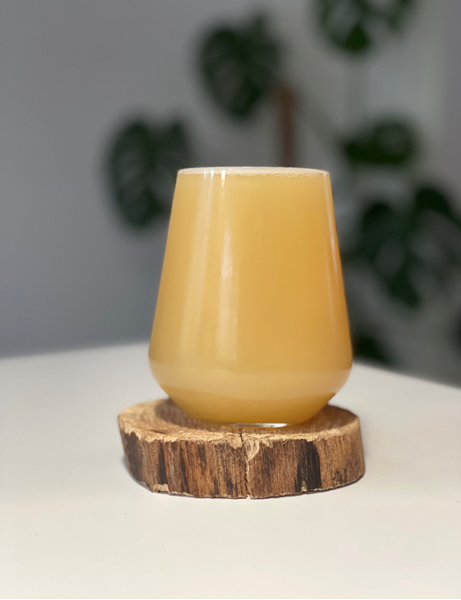 Outnumbered - Sour IPA - Hops & Haze Brewing