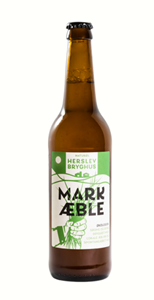 Mark Æble - Wild Ale - Herslev Bryghus