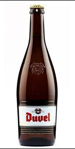 Duvel Belgian Golden Ale 75 Cl