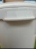Gærtank / Gærspand 32 Liter